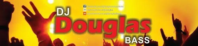 DJ Douglas