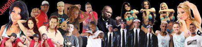 FUNK MP3 2013