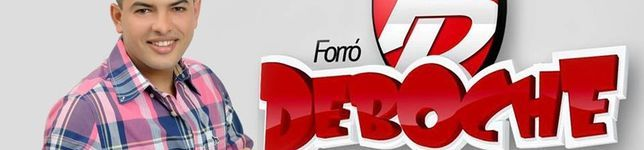 forró Bedoche oficial