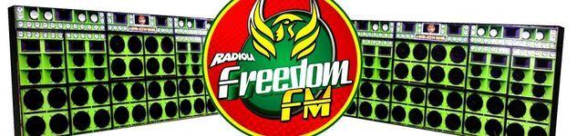 Radiola Freedom FM