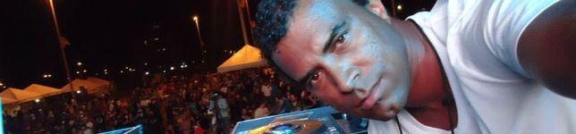 DJ ELIAS DF