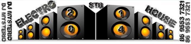 Sound Turning Bass 02.01.2012