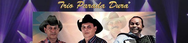 Trio Parada Dura