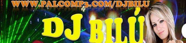 DJ BILÚ MIX