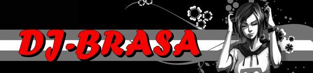 DJ-BRASA