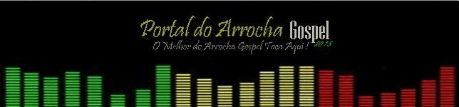 Portal do Arrocha Gospel