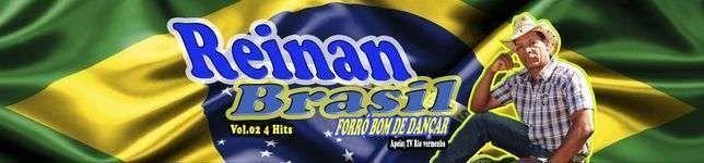Reinan Brasil