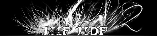 Dj Mixer Hip Hop & Dj Carreirinha