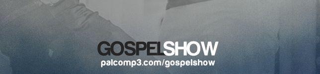 Gospel Show - Oficial