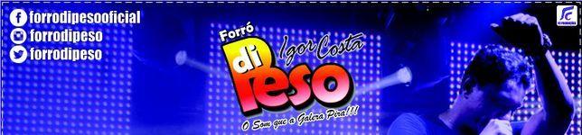 Igor Costa & Forró Di Peso