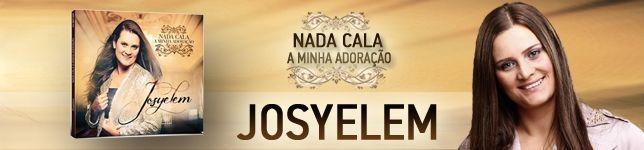 Josyelem
