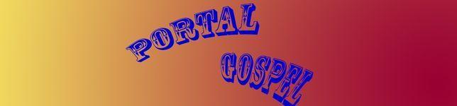 portal gospel