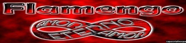 Flamengo Atualização