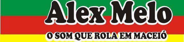 Alex Melo