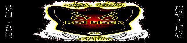 redblack produções