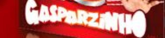 Banda Gasparzinho