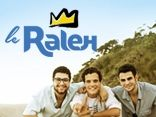 Banda Le Raleh
