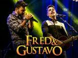 Fred e Gustavo