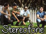 Stereofone