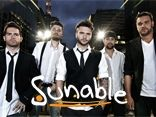 Sunable