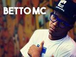 BETTO MC