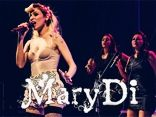 MARY DI