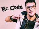 MC CREU