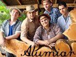 Alumiar