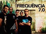 Frequencia7.0