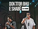Dokttor Bhu e Shabê