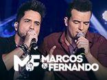 Marcos e Fernando