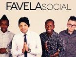 Favela Social