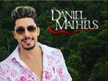 Daniel Matheus