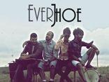 Everjhoe