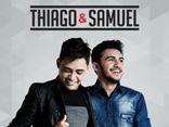 Thiago & Samuel