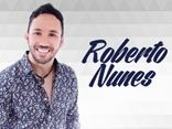 Roberto Nunes