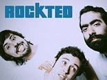 Rockted