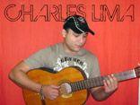 CHARLES LIMA