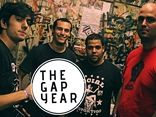 The Gap Year