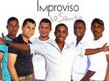 Improviso do Samba