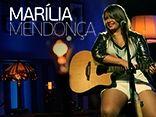 Marília Mendonça