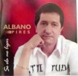Albano Batista