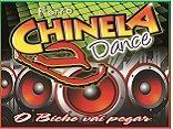 FORRÓ CHINELA DANCE
