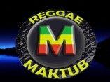 Reggae Maktub