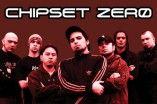 Chipset Zero