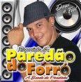 PAREDÃO DO FORRÓ (A ORIGINAL)