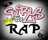 Girls Of Rap