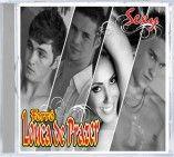 FORRÓ LOUCA DE PRAZER CD 2012