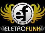 ELECTRO FUNK 2012
