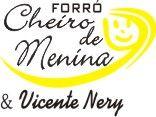 Cheiro de Menina & Vicente Nery